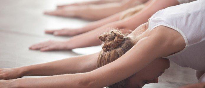 ALEXA pilates & intilates